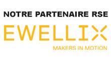 Logo - filiale